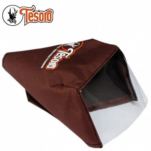 HOUSSE PROTECTION TESORO