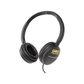 Casque Garrett ClearSound Easy Stow
