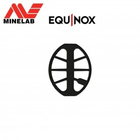PROTEGE DISQUE MINELAB EQUINOX 38 CM