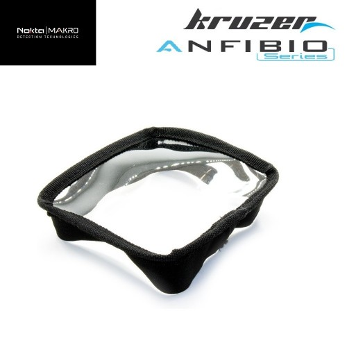 HOUSSE PROTECTION SERIE KRUZER ANFIBIO