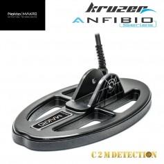 disque 24*13 cmDD série KRUZER et ANFIBIO