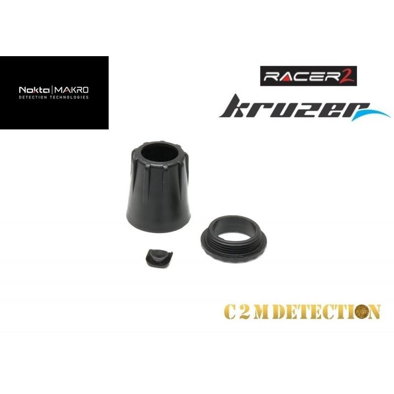 bague de serrage RACER 2 / KRUZER