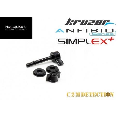 kit-visserie-fors-racer-kruzer-anfibio-simplex