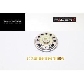 HP racer 2
