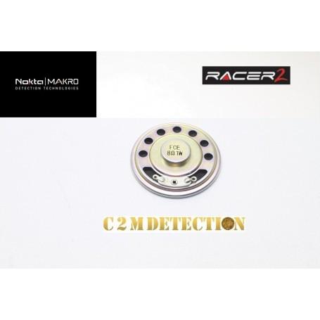 circuit imprimé racer 2