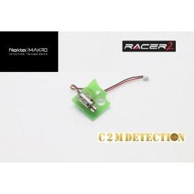moteur vibration RACER 2