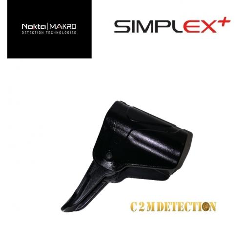 bague de serrage mis de canne makro SIMPLEX