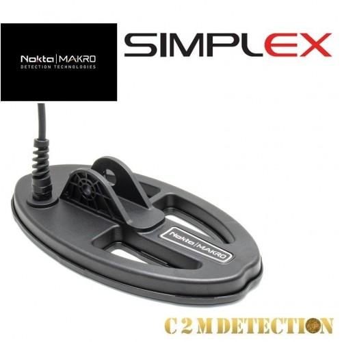 SP24 (24*13 CM) DD SIMPLEX