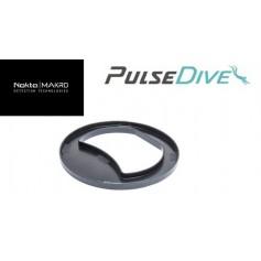 protège disque PulseDive